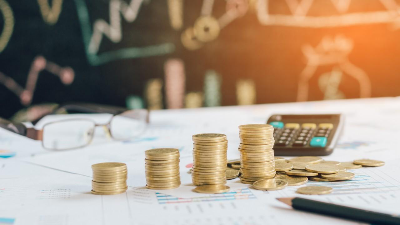 Cerca de 70% das empresas não renovaram ou contrataram crédito no 1º trimestre de 2019, diz CNI