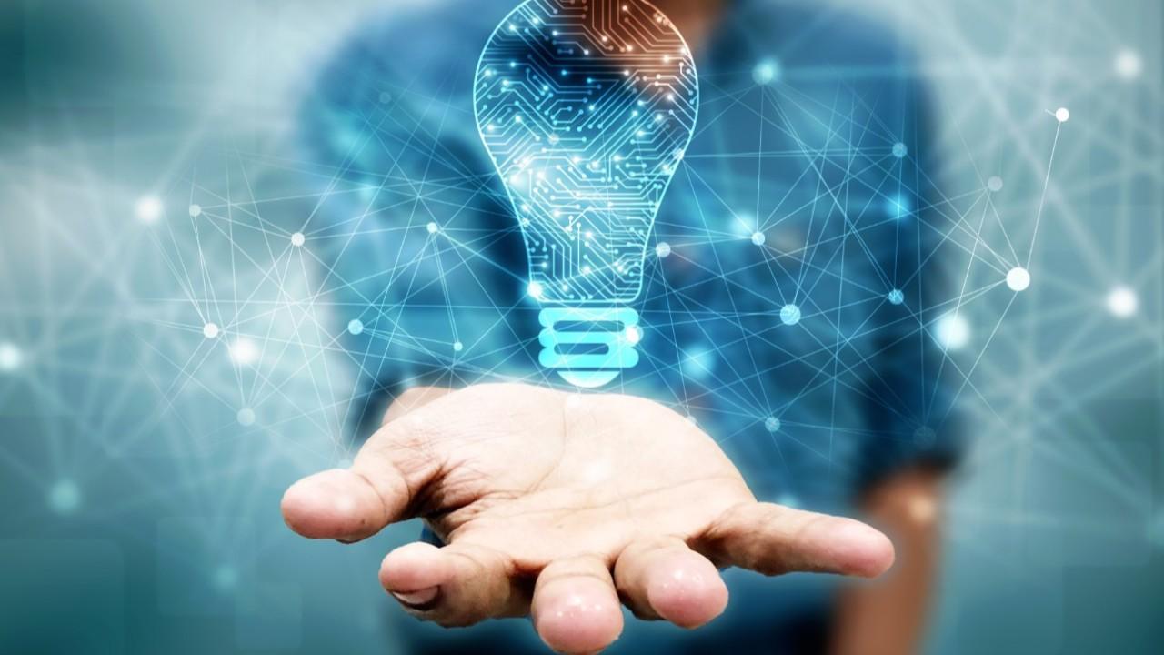 Brasil deve ter uma estratégia nacional de propriedade intelectual até o fim de 2020