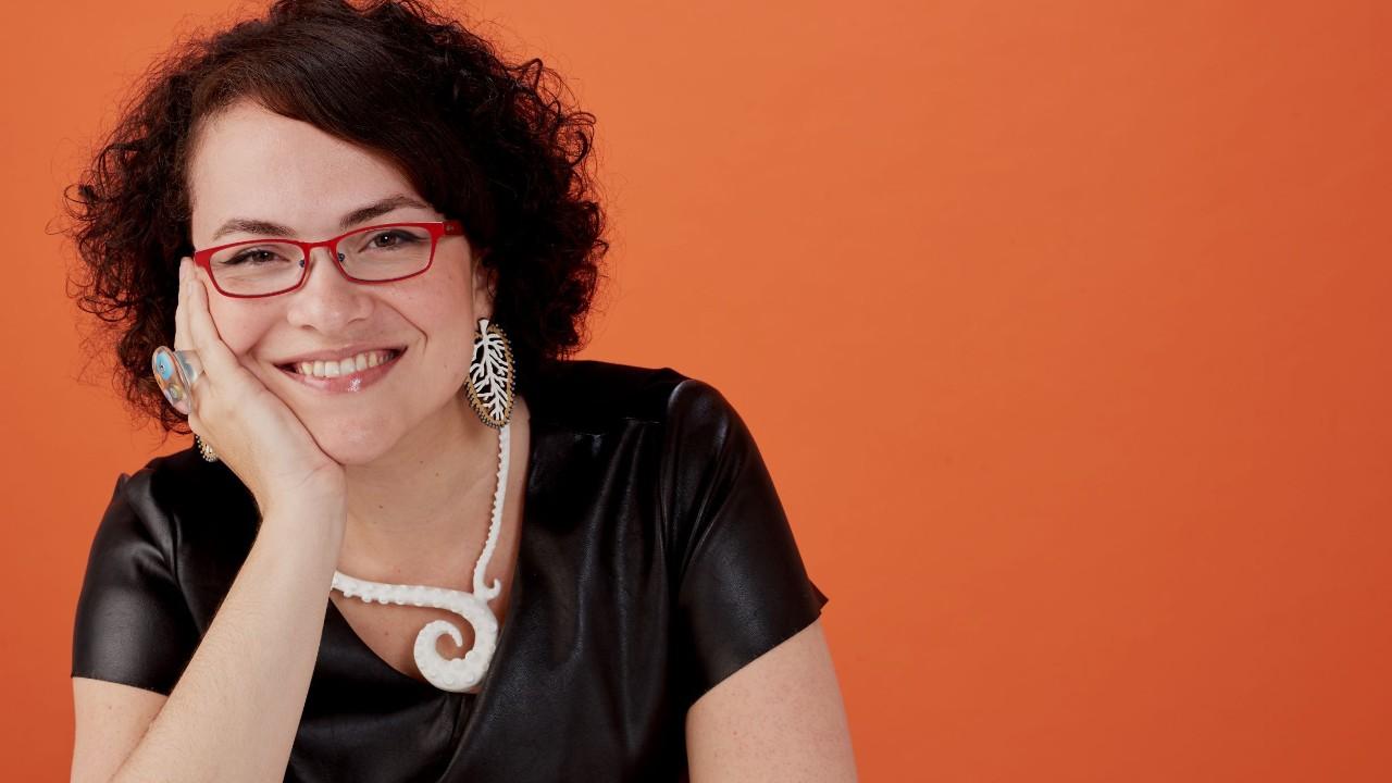 Elas por elas: mulheres contam suas trajetórias no mundo empresarial