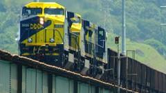 5 rotas para a Região Sudeste economizar com transporte de cargas