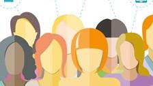 Número de mulheres empreendedoras cresce 16% em dez anos