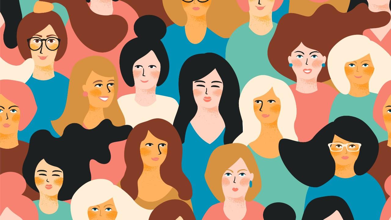 Conheça 5 mulheres à frente de grandes negócios no Brasil
