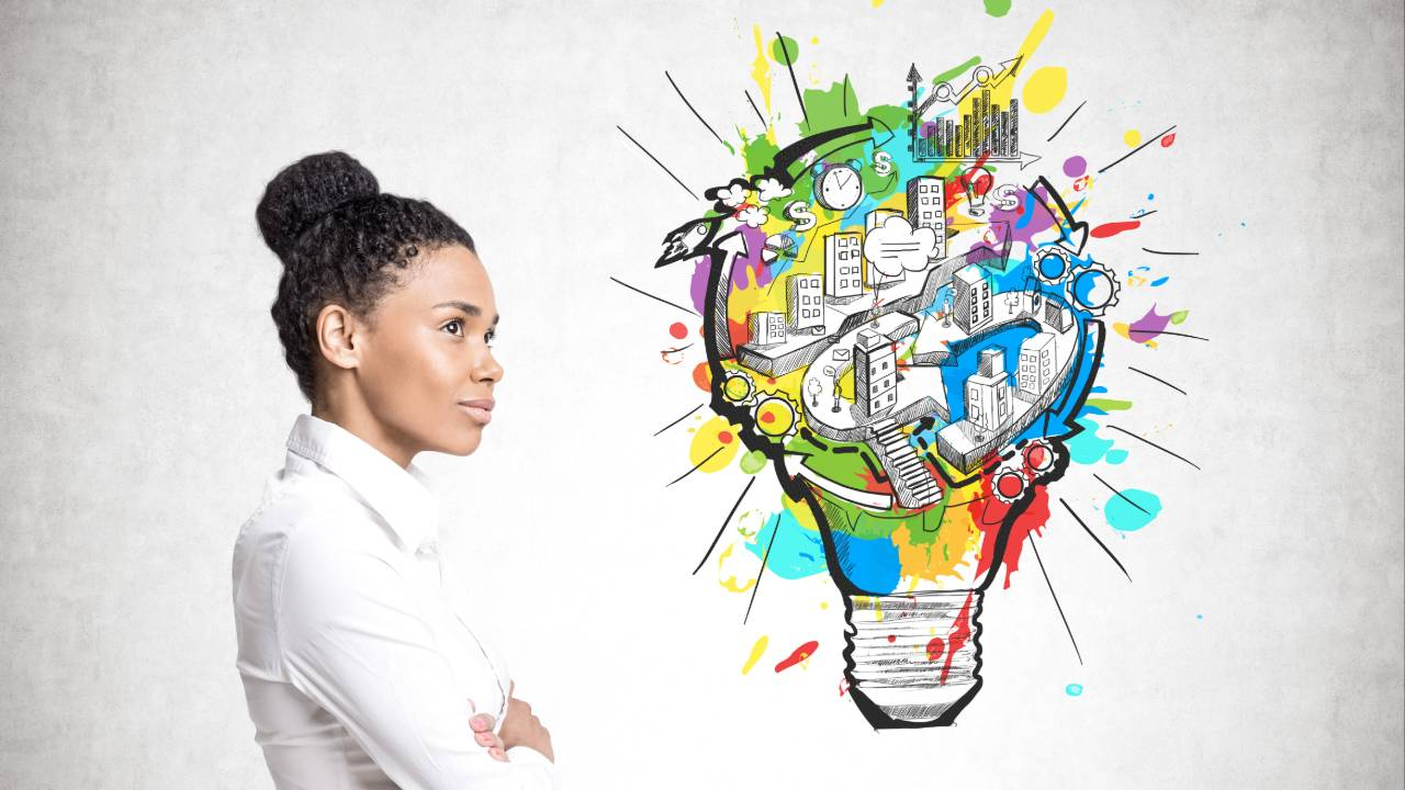 Dia Mundial da Propriedade Intelectual destaca papel das mulheres na inovação
