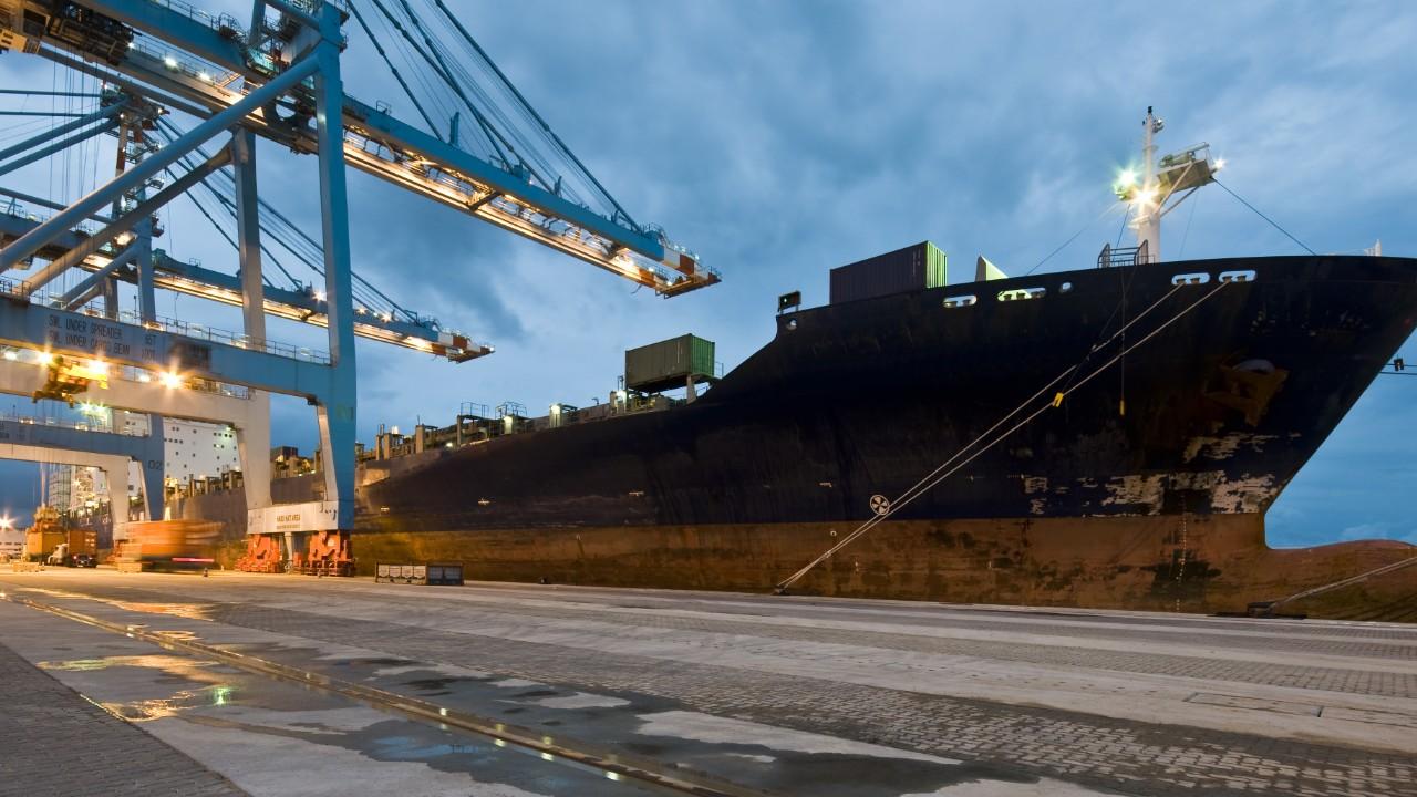 Mapa Estratégico da Indústria aponta os caminhos para o Brasil crescer 4% ao ano