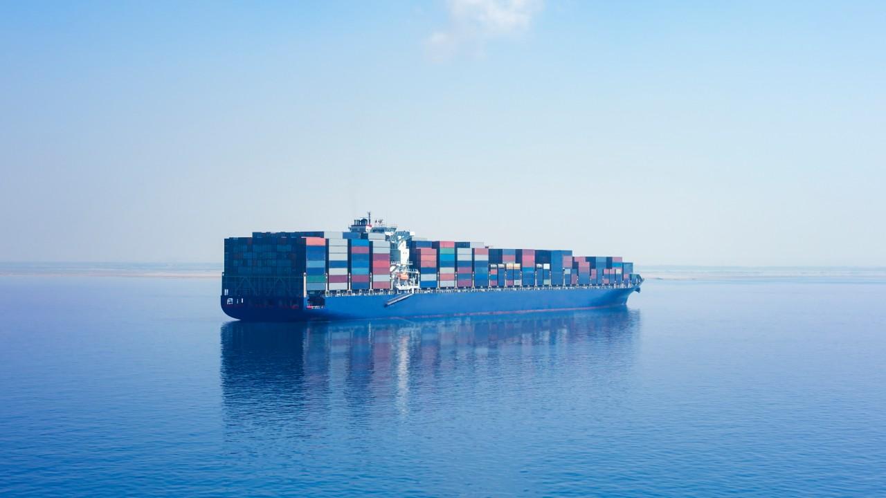 Investimento no Proex aumenta a importância do Brasil no comércio exterior