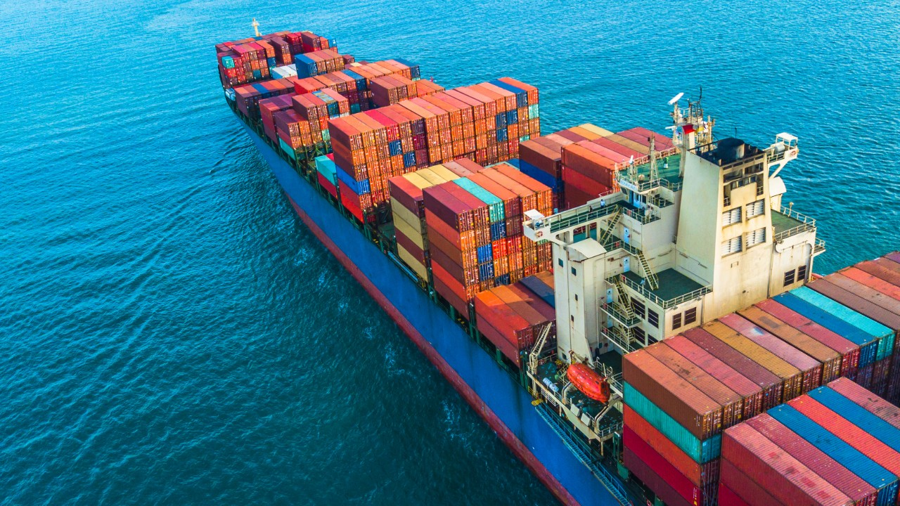 Participação dos importados no consumo brasileiro sobe para 18,4%, a maior desde 2011, mostra estudo da CNI