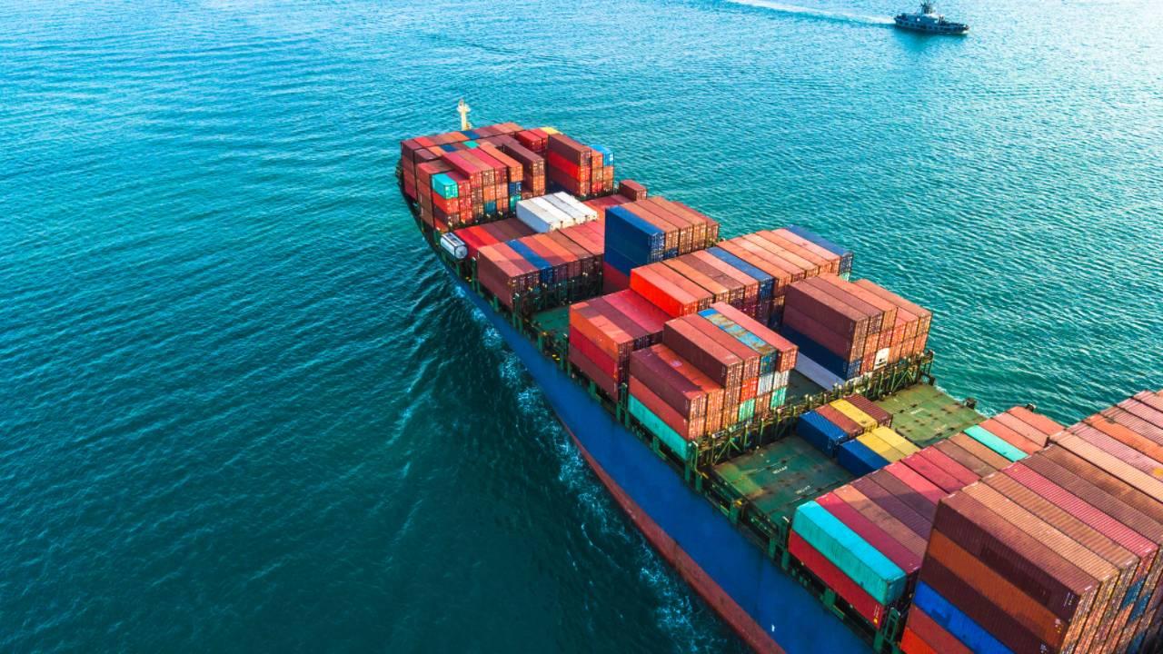 Mais de 50 grandes empresas se reúnem para destravar comércio exterior