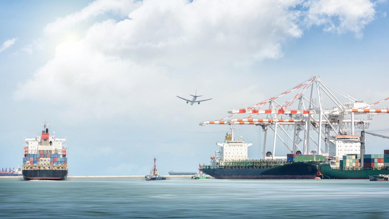 Principais estados exportadores do Brasil limitam a compensação de créditos de ICMS