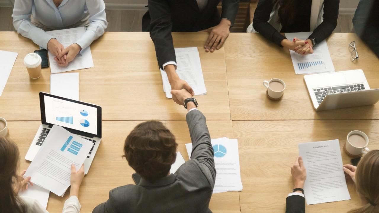 A negociação coletiva e a valorização do diálogo no mundo do trabalho