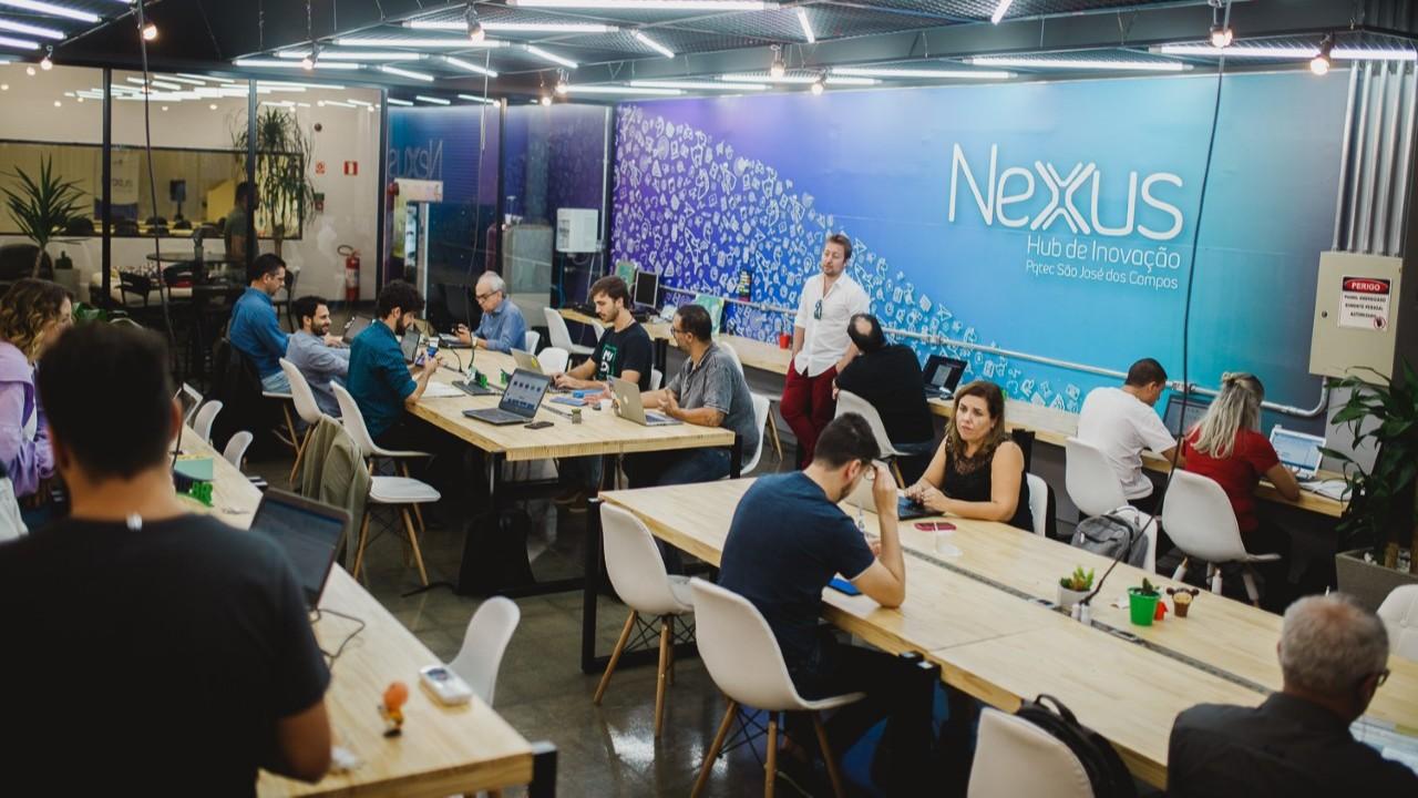 Parque Tecnológico São José dos Campos recebe inscrições para novas startups