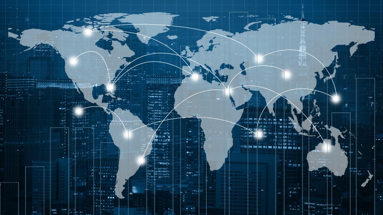 Busca por novos mercados ajuda empresas a aumentar receita e a se modernizar