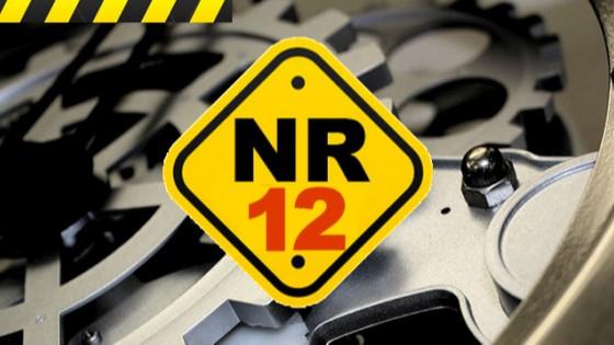 Indústria brasileira ainda trabalha para aperfeiçoar a NR 12, cinco anos após entrar em vigor