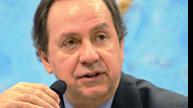 Economista sugere Reintegra permanente para ampliar exportações