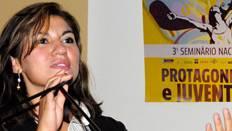 Cooperativa muda história de participantes do projeto ViraVida do SESI