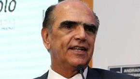 Brasil precisa de celeridade em procedimentos de importação e exportação, afirma diretor da CNI