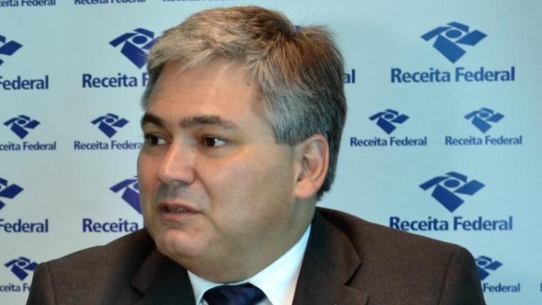 Receita Federal vai abordar regularidade fiscal na ExpoCidades