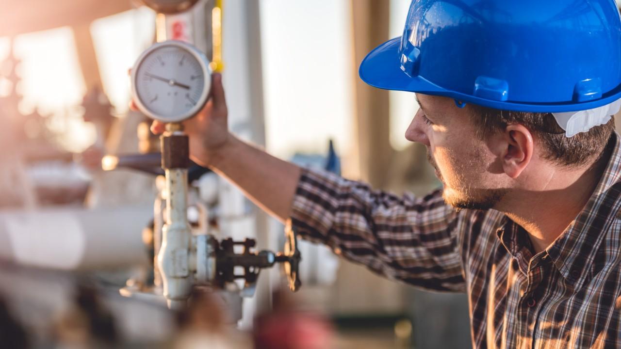 Nova Lei do Gás abrirá mercado e atrairá investidores para o país, avalia CNI