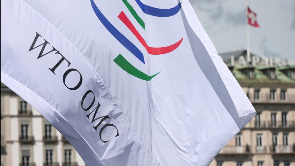 Grupo de associações empresariais do G-20 defende retomada do Pacto de Bali