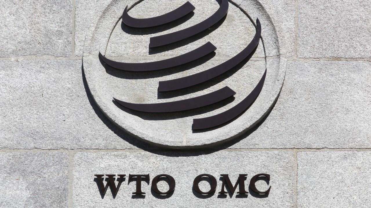 Resultado final da OMC é positivo para o Brasil, avalia CNI