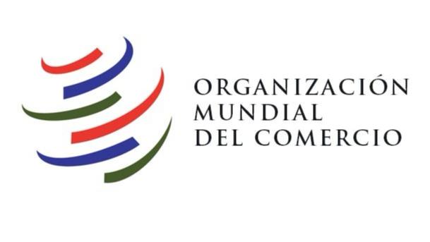 Indústria brasileira ganha com acordo de facilitação de comércio na OMC