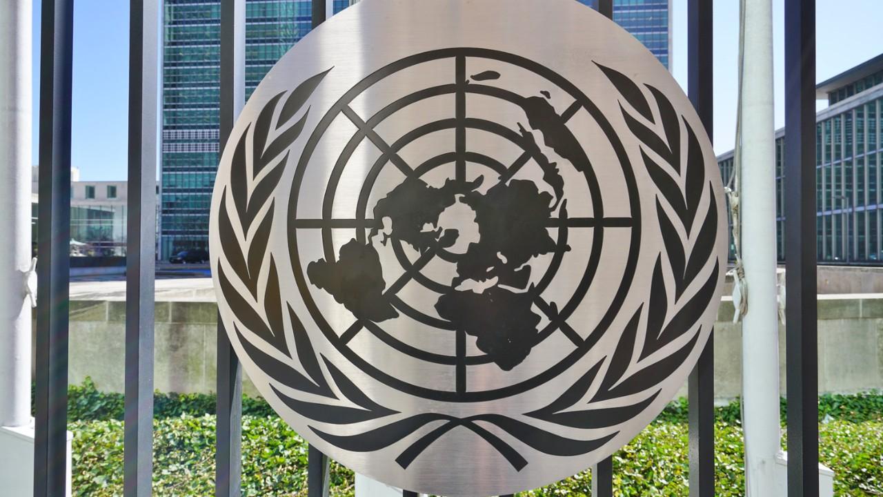 Iniciativa do Sistema FIEP é reconhecida pela ONU como boa prática para o desenvolvimento local