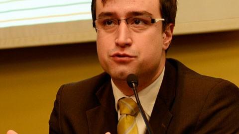 CNI defende regulamentação da Lei Anticorrupção e mecanismo para proteger denunciantes