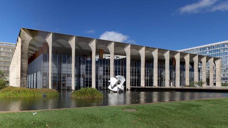 CNI defende criação de Adidos de Indústria e Comércio em oito embaixadas no exterior