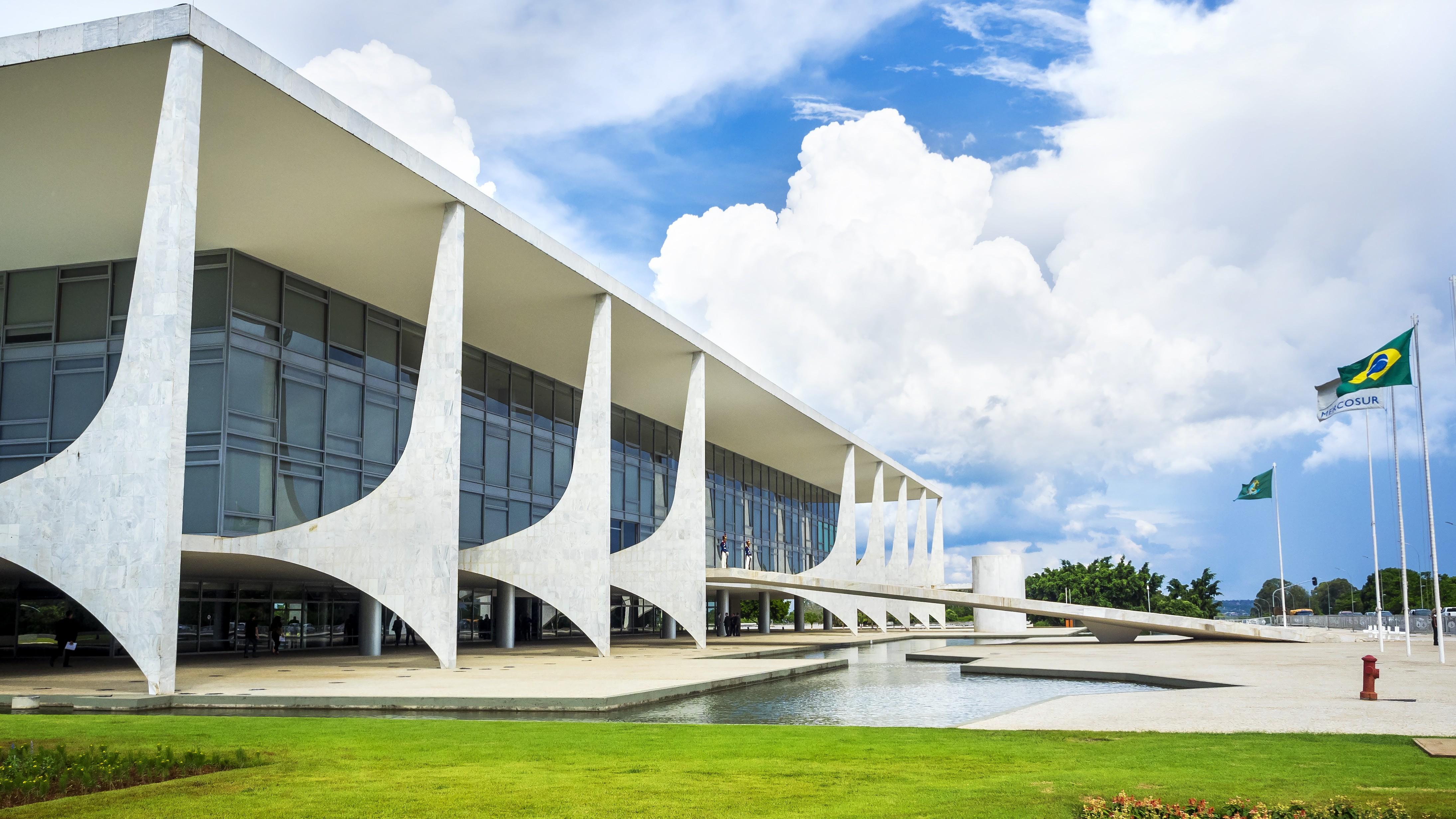 CNI realizará encontro com presidenciáveis no dia 4 de julho, em Brasília
