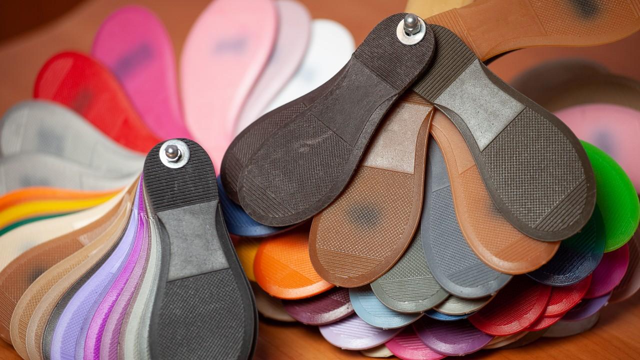 Osklen e Instituto-E anunciam parceria com o SENAI CETIQT em Soluções Sustentáveis para Calçados
