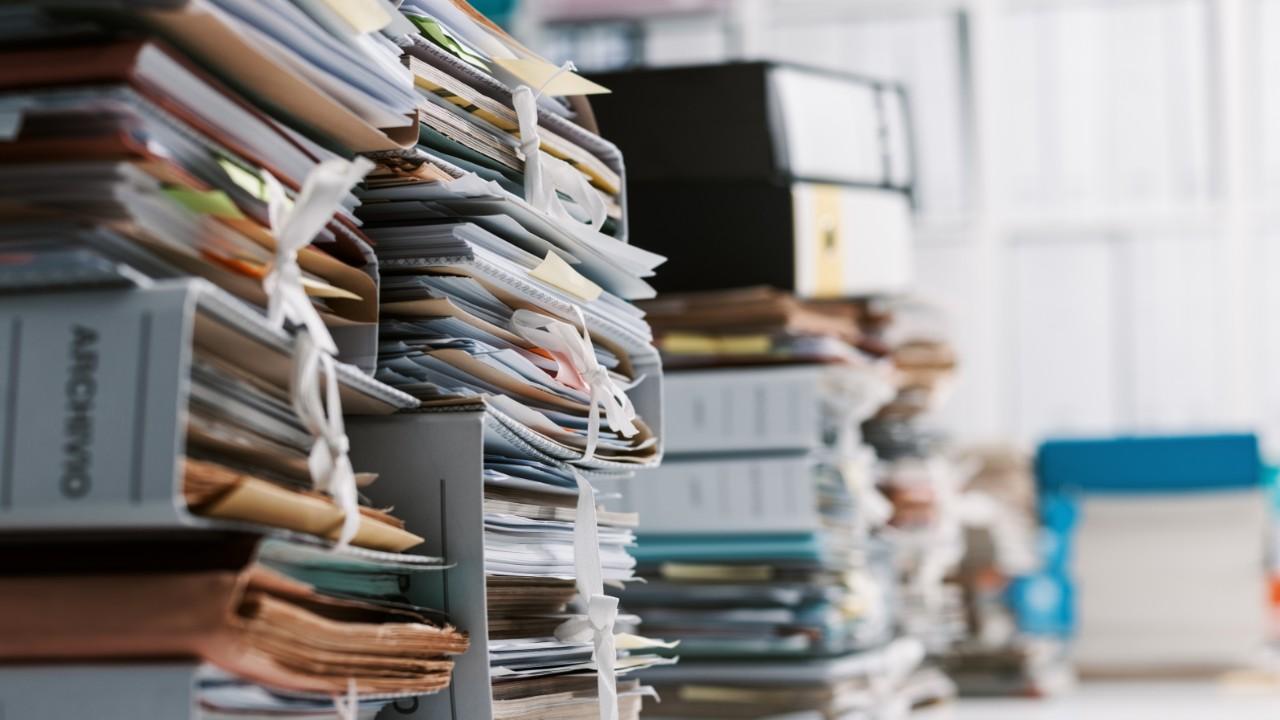 CNI sugere ao novo governo 49 medidas para reduzir a burocracia e melhorar a qualidade regulatória