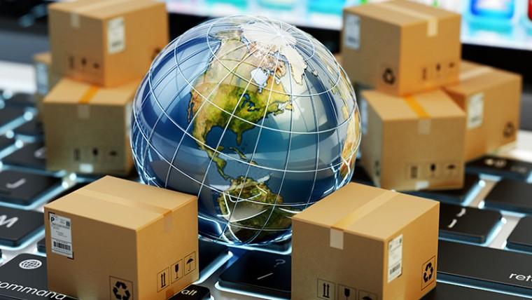 6 formas de simplificar a tributação no comércio exterior