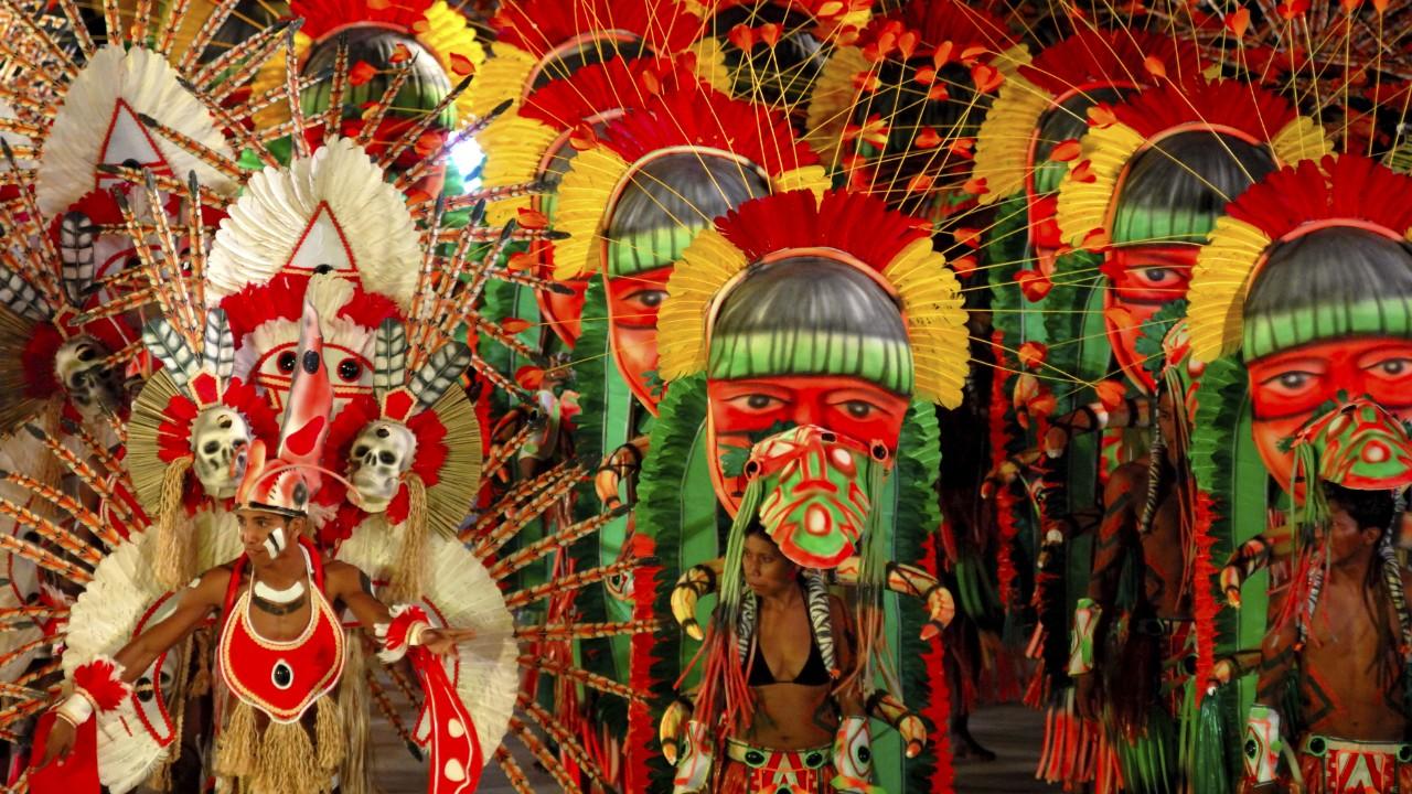 Especialistas debatem cultura, negócios e soluções para sustentabilidade da Amazônia