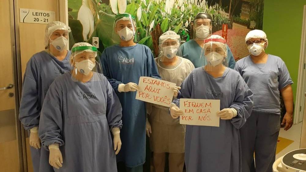 Indústria de alumínio auxilia na contratação de médicos no Pará