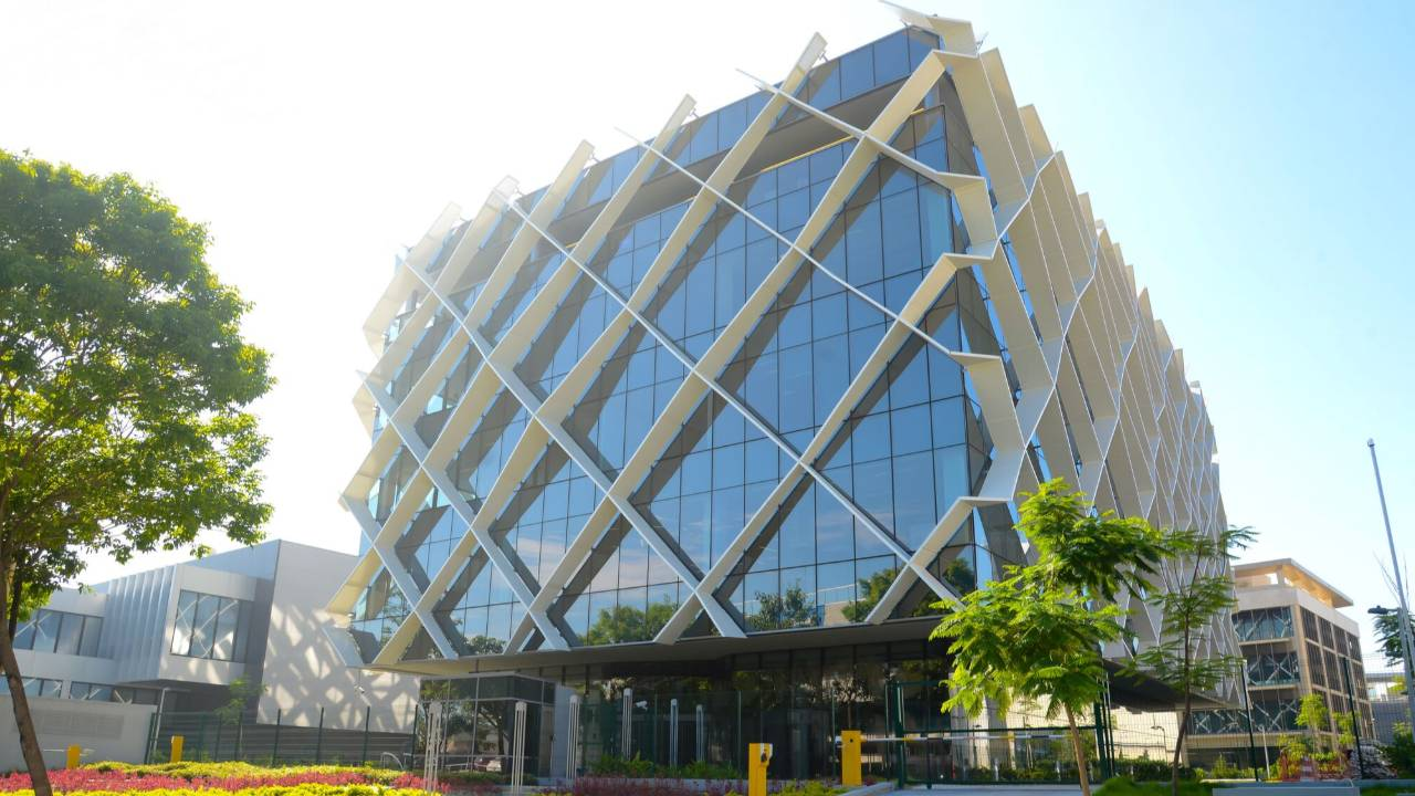 Instituto de Inovação do SENAI CETIQT terá novo endereço