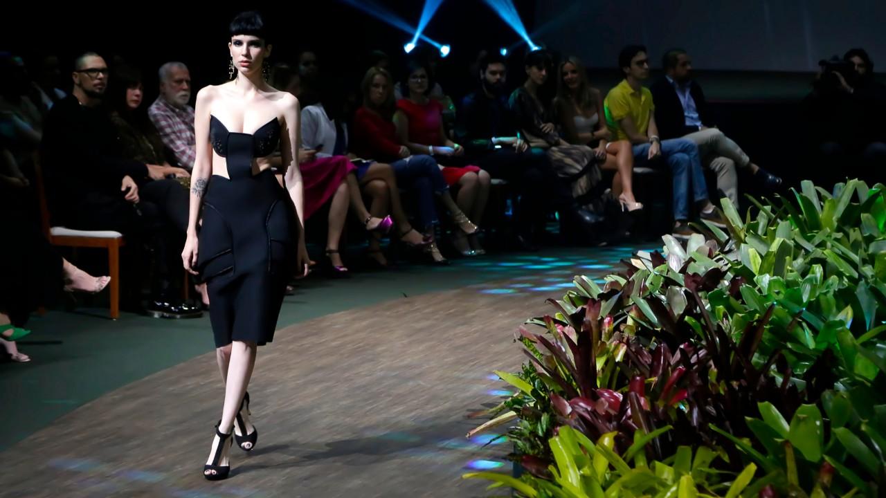 CNI e Rede CIN estão com inscrições abertas para capacitação em moda no Instituto Europeu de Design, em Milão