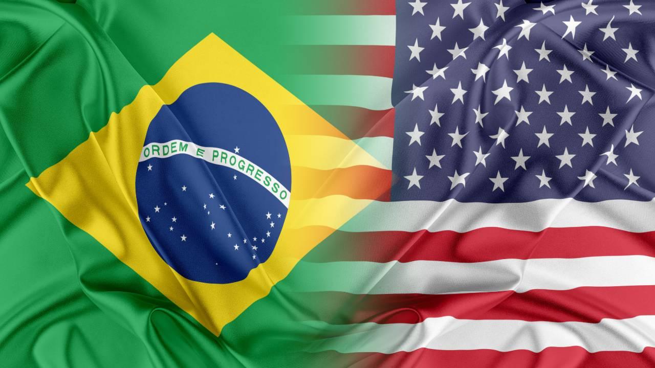 Brasil e Estados Unidos renovam parceria para acelerar exame de patentes