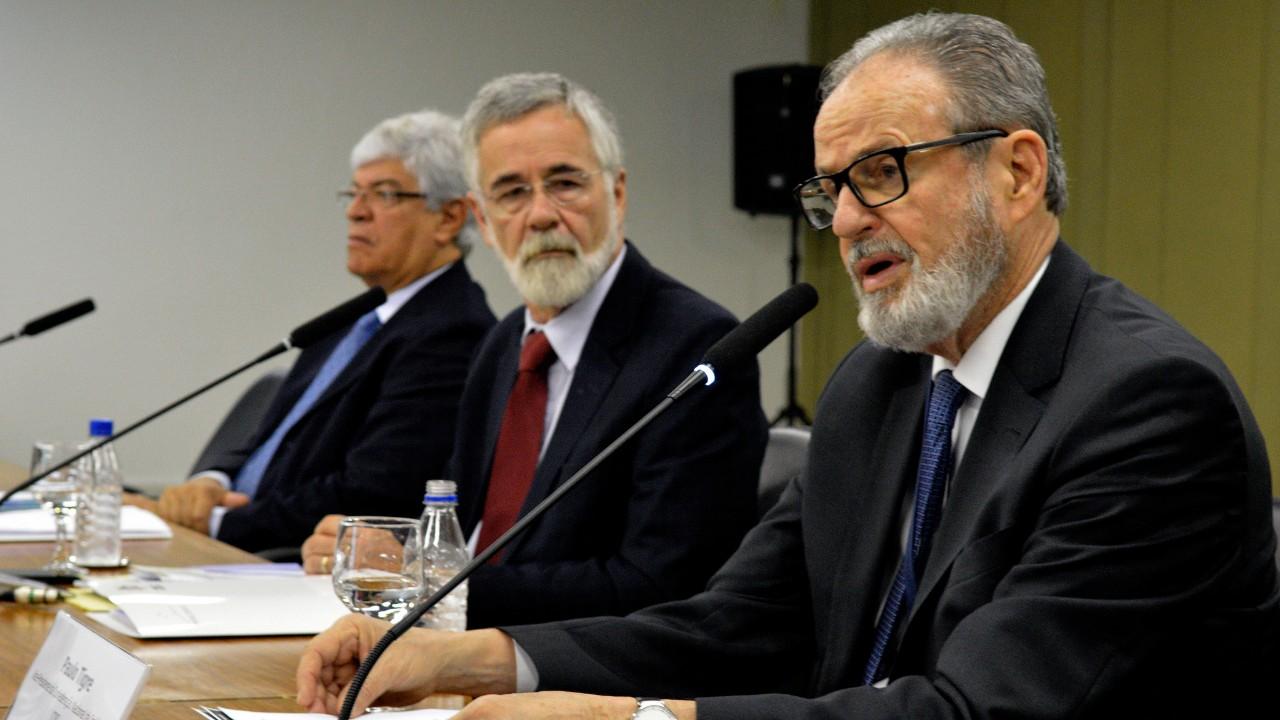 CNI defende integração entre Mercosul e Aliança do Pacífico para recuperar negócios