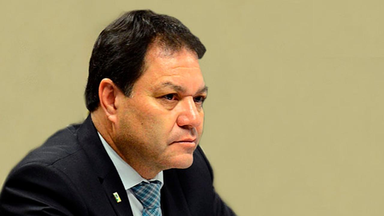 Parceria com a iniciativa privada é único caminho para a infraestrutura do país sair do atraso, diz secretário do PPI