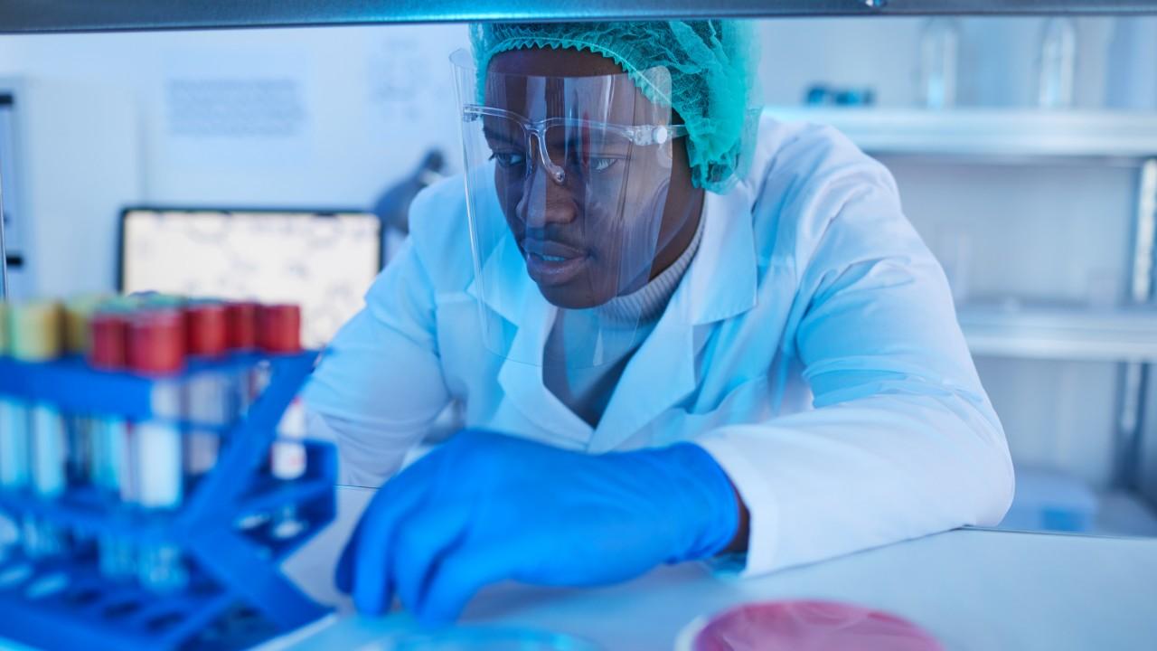 Nova Plataforma Inovação para Indústria vai investir R$ 54 milhões em projetos inovadores