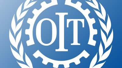 Convenção 158 da OIT - MSC 59/2008