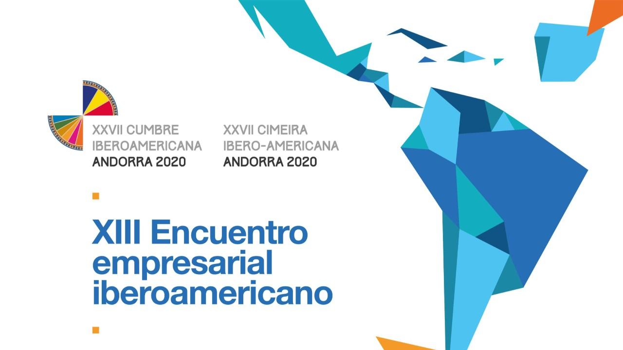 XIII Encontro Empresarial Iberoamericano discutirá papel da inovação no pós-pandemia