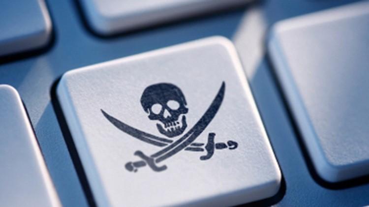 Senado aprova projeto que fortalece combate à pirataria