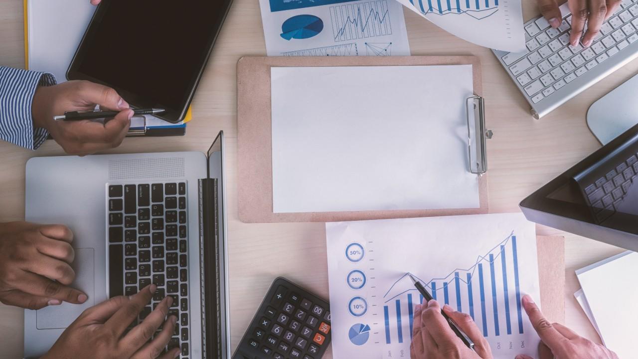 Workshop IEL aponta caminhos para reposicionar sua empresa no mercado