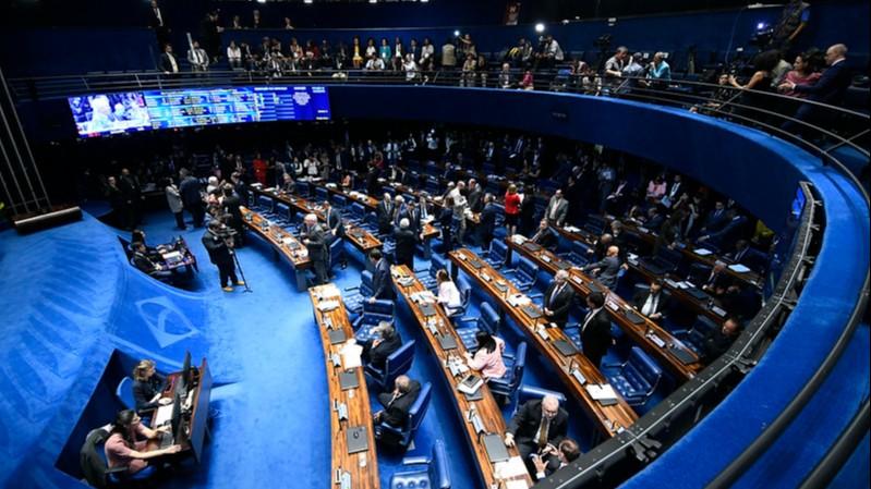 Reforma da Previdência aumenta a confiança no Brasil e estimula o crescimento, diz presidente da CNI