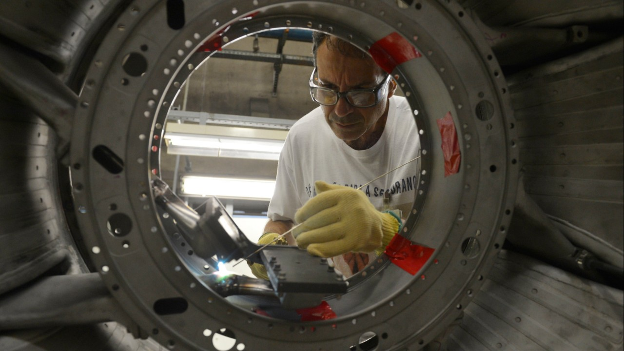 Aumentar produtividade é desafio em todos os segmentos da economia brasileira