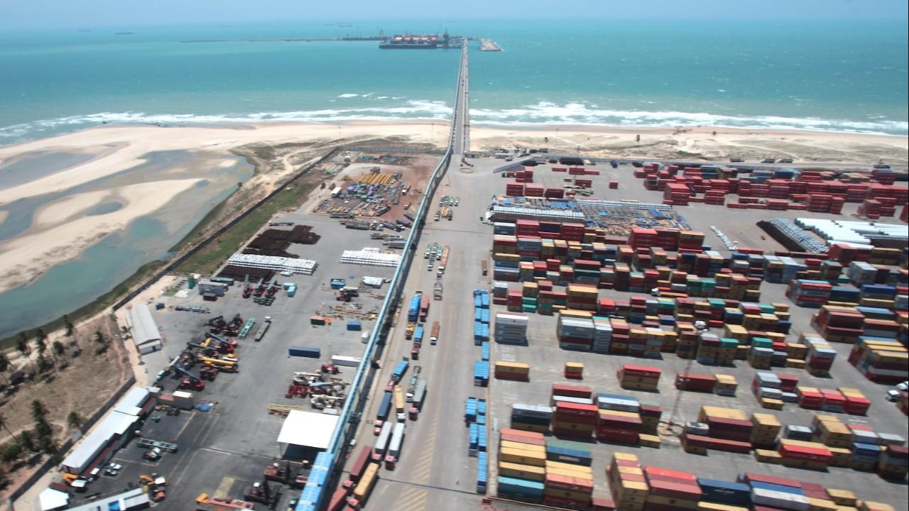 Polos industriais aceleram desenvolvimento no Norte, Nordeste e Centro-Oeste