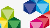 Projeto Design Futures