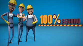 Vídeos do SESI ajudarão a prevenir acidentes em construtoras dos países das Américas