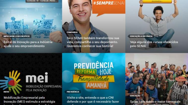 Entidades avaliam que aumento da carga tributária impede crescimento do Brasil