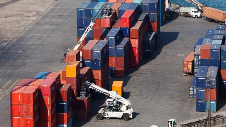 OMC e ICC reconhecem atuação da Confederação Nacional da Indústria em barreiras comerciais
